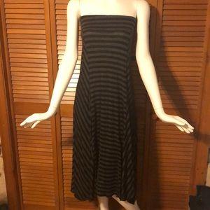 American Dream maxi dress